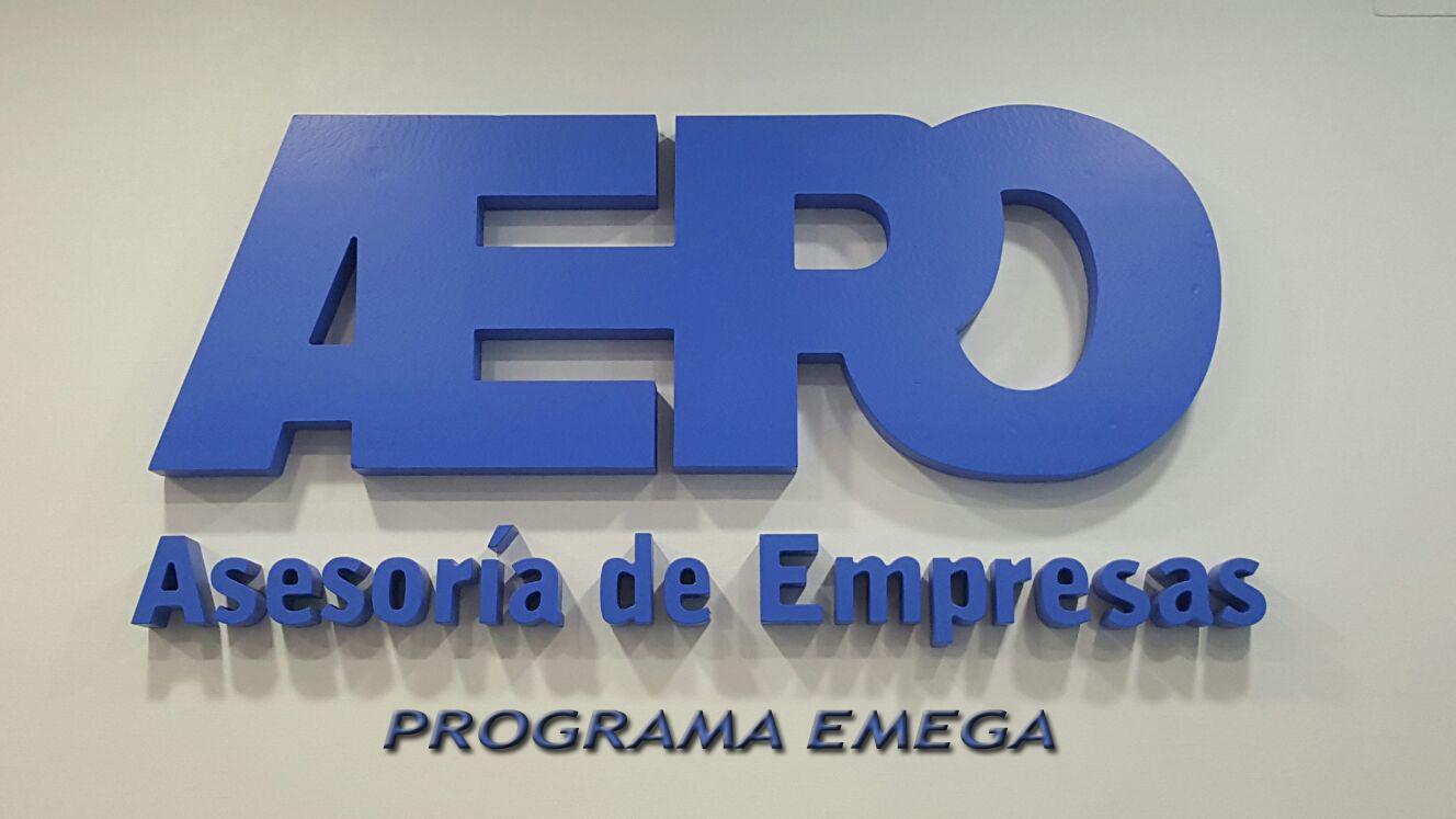 AEPO-POIO-programa-emega