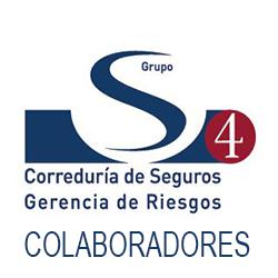 seguros-grupo-s4