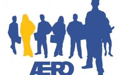 Programa a favor de la contratación y formación de mujeres desempleadas (2018)
