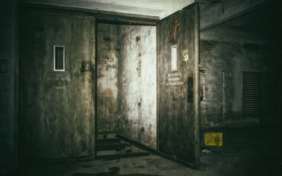 Subvención para ascensores en edificios