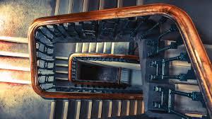 ascensores-en-edificios
