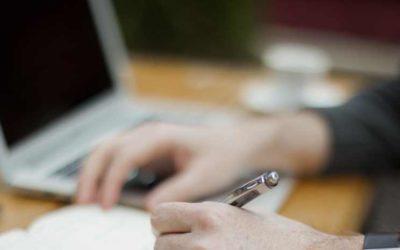 Los gastos de registro de una hipoteca corresponden al banco