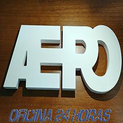 oficina-24horas-aepo
