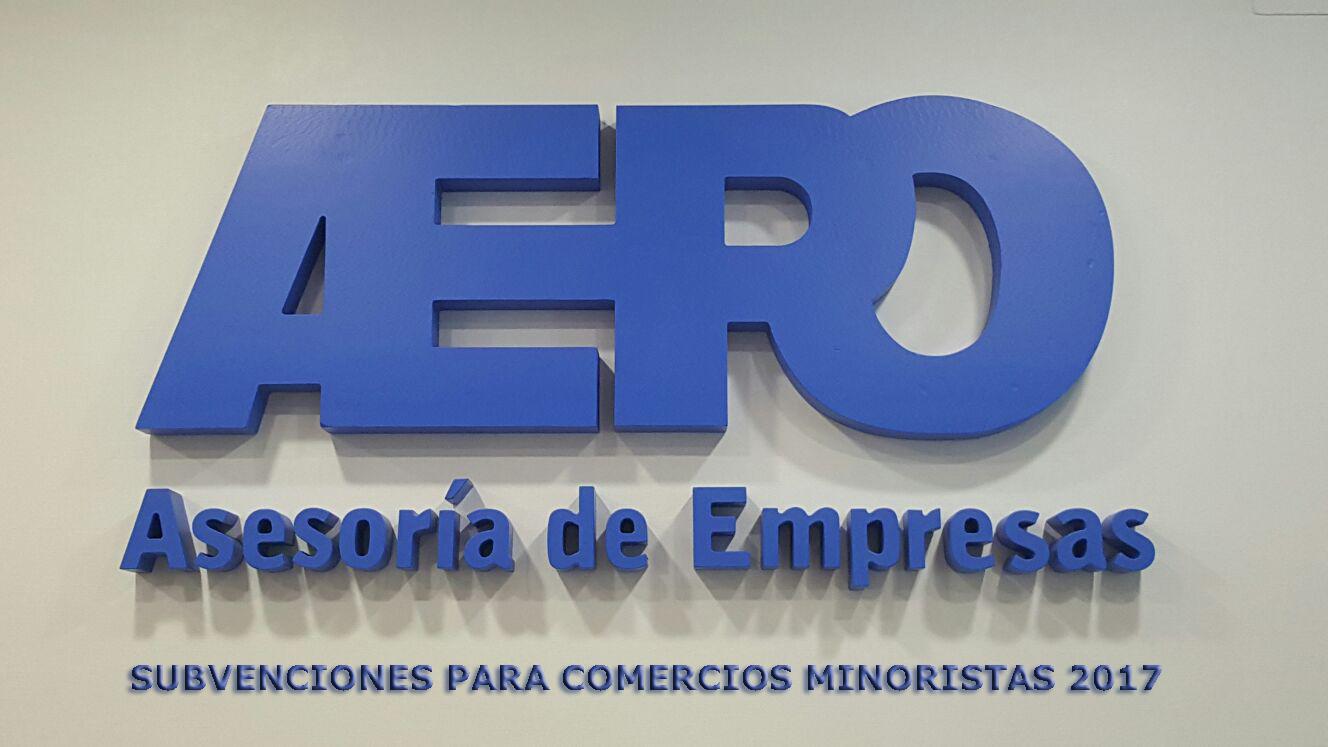 subvenciones-para-comercios-minoristas-galicia