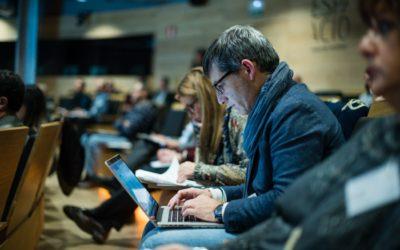 Ayudas a la digitalización Industria 4.0
