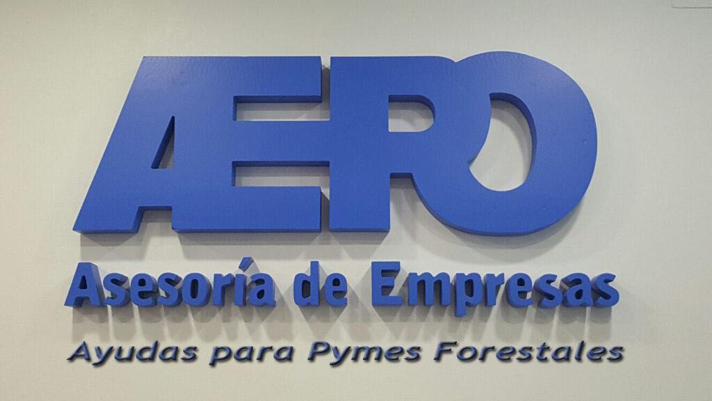 ayudas para pymes forestales