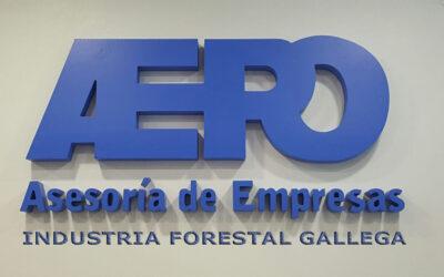 Ayudas a la valorización de empresas de la industria forestal gallega