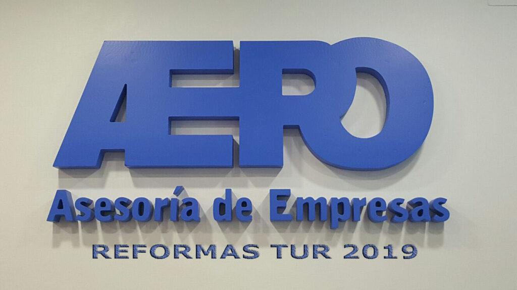 Reforma tur 2019_AepoPoio