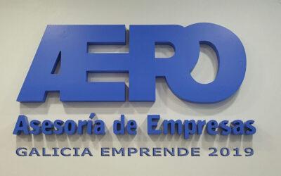 Galicia Emprende 2019