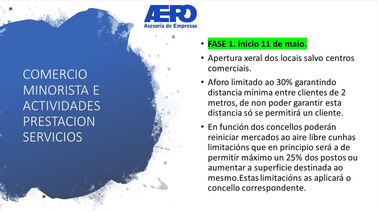 medidas economicas coronavirus_Aepo