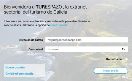 turespazo_plan de hostalaría segura galicia